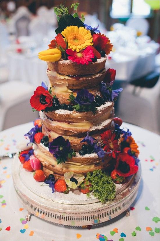 Цветы на торты фото цены