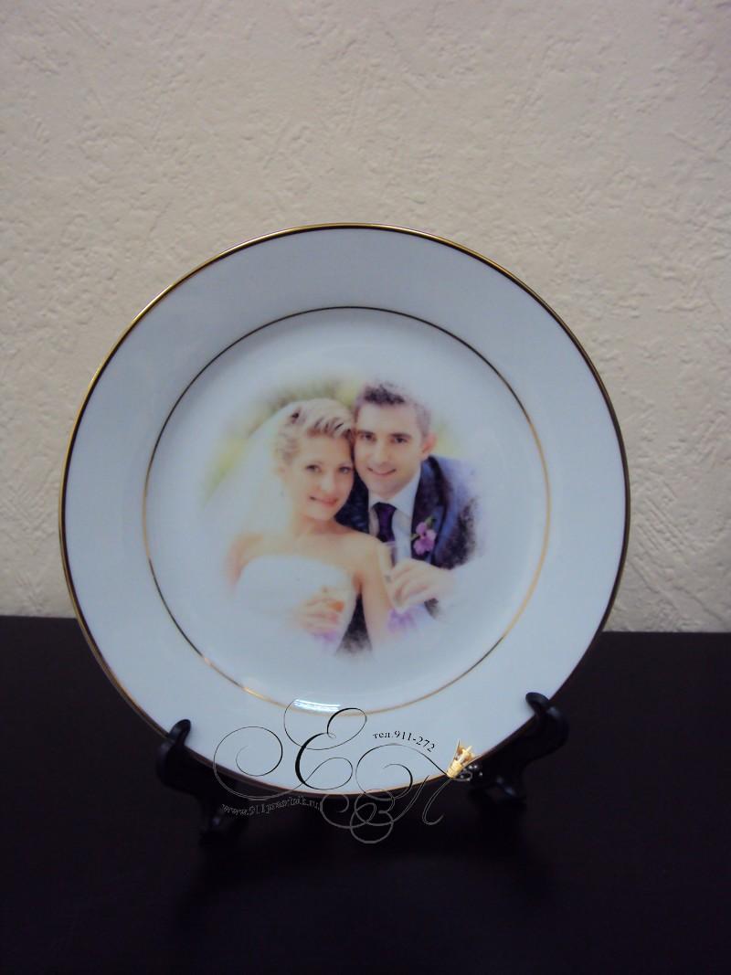 Картинки на тарелку свадьба, рождением сына картинки