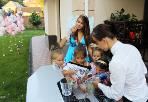 catering-6.08.12.2