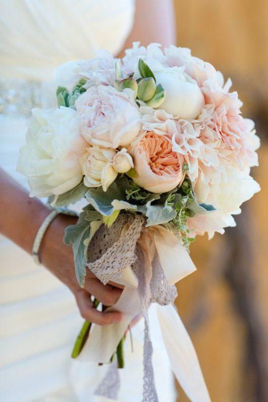 Букет невесты воронеж цена, цветы доставкой город